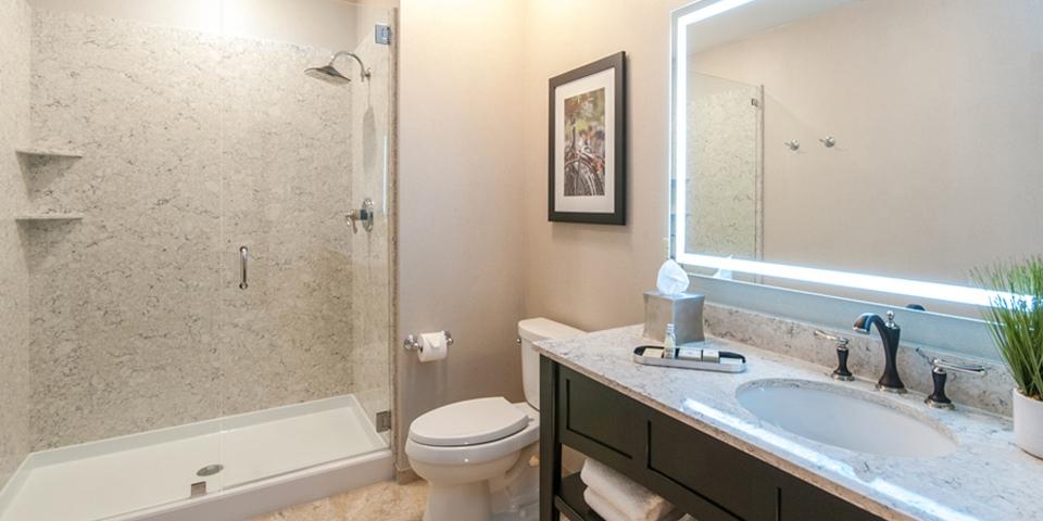 Bath113-960x480-1