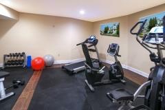 Fitness-640x386-1