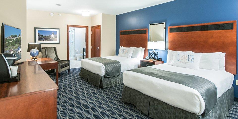 RoomM113-960x480