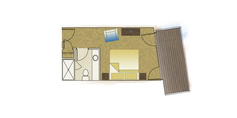 WCS_Room1311_LG