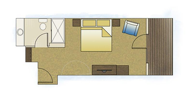 WC_Room250_LG